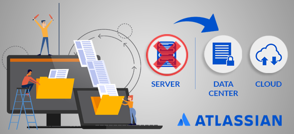 atlassian-stop-server-licenses